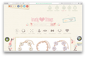 lovely-things.com
